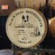 Blaum Bros Distillery in Galena, Illinois