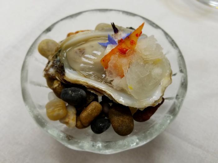 Hanbun: Miracle in a Suburban Food Court 2