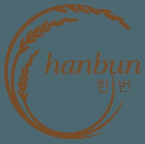 Hanbun