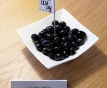 Chicago recently had an olive day with Chef José Andrés 3