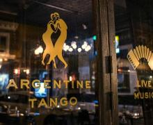 Artango brings the true spirit of Buenos Aires to Chicago 1