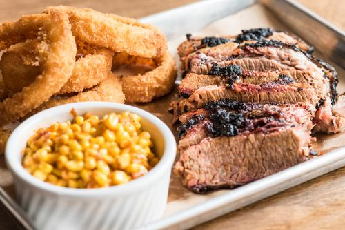Wrigley BBQ is the real deal for some of Chicago's best barbecue 2