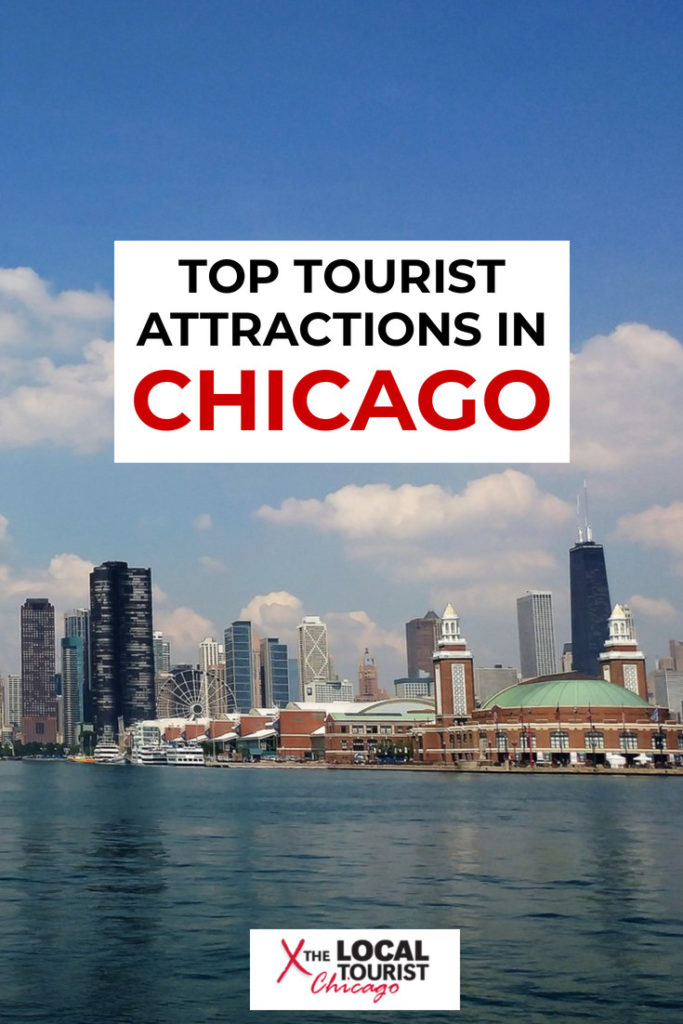 https://yourchicagoguide.com/chicagos-most-popular-tourist-attractions/