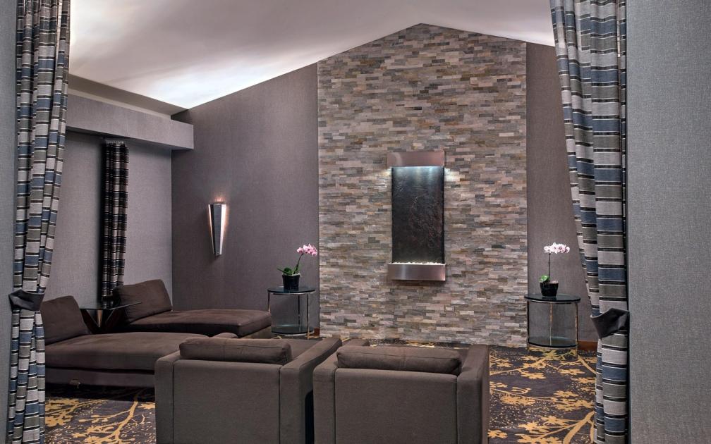 A Perfect Getaway: Eaglewood Resort & Spa 5