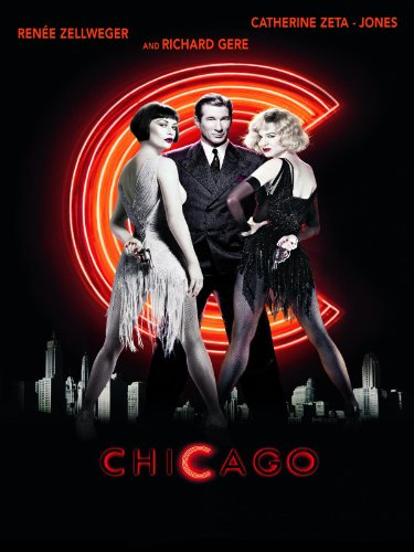 Chicago in Movies 6