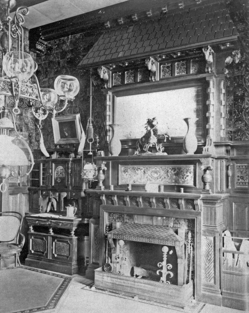 Driehaus Museum: The Story Behind the $100,000,000 Mansion 3