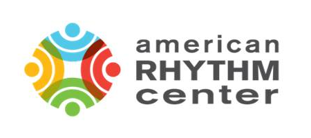Virtual Dance Classes with the American Rhythm Center 1