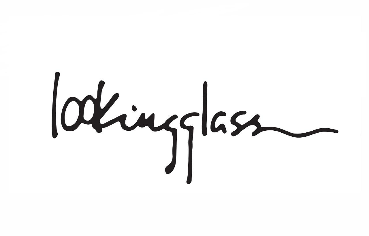 Lookingglass Live 1